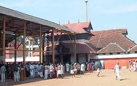 കോവിഡ് മാനദണ്ഡങ്ങൾ പാലിച്ച്  ഗുരുവായൂർ ക്ഷേത്രം തുറന്നു പ്രവർത്തിക്കുന്നതിന് അനുമതി