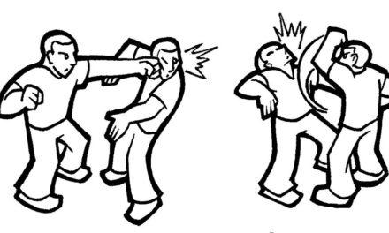 പാര്ക്കിങ് ഫീസിനെ ചൊല്ലി തര്ക്കം – ടാക്സി ഡ്രൈവര്ക്ക് മര്ദ്ദനമേറ്റു