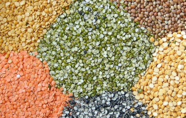 സിവില് സപ്ലൈസ് വകുപ്പിന്റെ മിന്നല് പരിശോധന – വിവിധ ഇനങ്ങളിലായി കണ്ടെത്തിയത് 44 ക്രമക്കേടുകള്