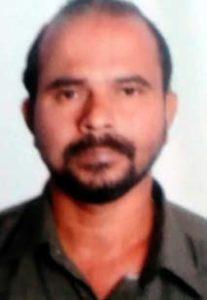 സുബ്രഹ്മണ്യന് (58)