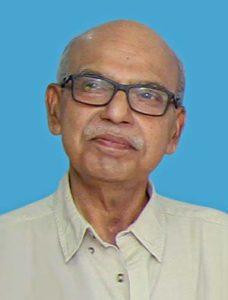 വേണുഗോപാലന്