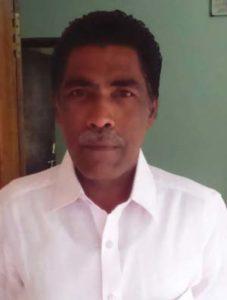 അബ്ദുല് റസാഖ് (57)