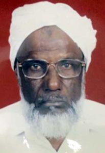 ബീരാന് കുഞ്ഞി (78)