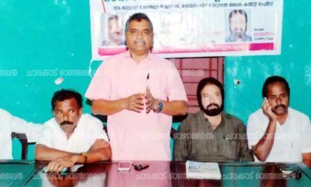 ഉമ്മുല് ഖുവൈന്  കെ എം സി സി റംസാന് റിലീഫ്