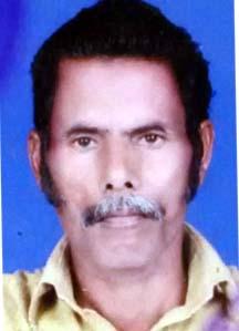 രാജന് (51)
