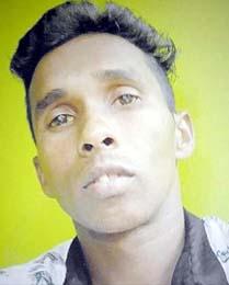 നിസാം (25)