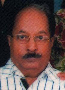 Dr Sivasakaran 74