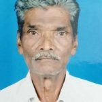മൊയ്തു (80)