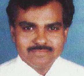 ഉണ്ണികൃഷ്ണന്(57)