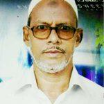 ഹംസ മുസ്ല്യാര് (65)