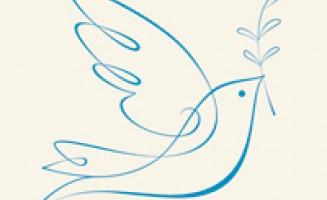കഞ്ചാവ് കേസും അക്രമ പരമ്പരയും –  ഇരിങ്ങപ്പുറത്ത്  പോലീസ് സമാധാന കമ്മിറ്റി യോഗം വിളിച്ചു ചേര്ത്തു