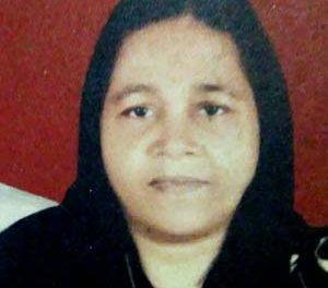 ഷരീഫ (46)