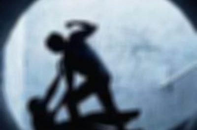 സി.പി.എം. ആക്രമണം –  ലീഗ് പ്രവര്ത്തകന് മര്ദ്ദനമേറ്റു