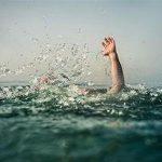 ഒരുമനയൂർ മുത്തമ്മാവ് കുളത്തിൽ വീണ് ആറു വയസ്സുകാരൻ മരിച്ചു
