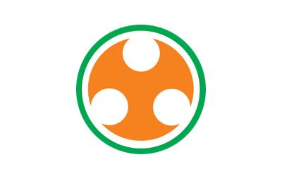 യൂത്ത് കോണ്ഗ്രസ് യുവ ജാഗ്രത സദസ്
