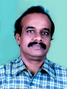 ചങ്കത്ത് സോമസുന്ദരന്(66)
