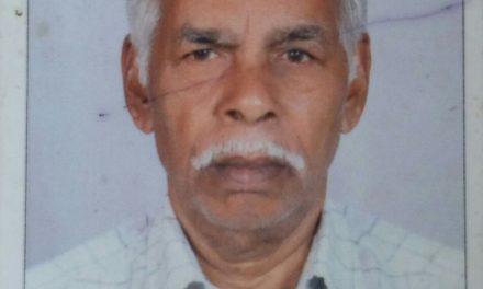 കുമാരന് (75