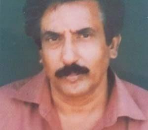 സി.രാധാകൃഷ്ണന്