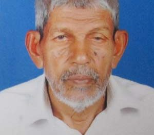 പി.എം. അഹമ്മദ്കുട്ടി (മാനേജര് മാഷ് – 89)
