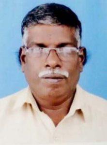 ഗിരീഷന്(51)