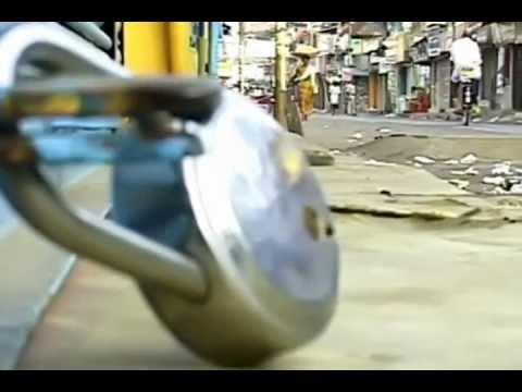 വടക്കേകാട് ഉൾപ്പെടെ  ജില്ലയിൽ ആറു  പഞ്ചായത്തുകളിൽ നിരോധനാജ്ഞ