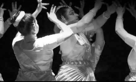 ചാവക്കാട് ഉപജില്ലാ സ്ക്കൂള് കലോത്സവം 29 മുതല്