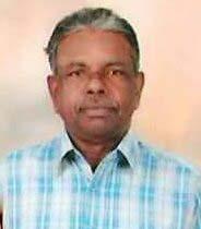 കോട്ടപ്പുറത്ത് അബു ( 66)