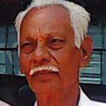മൊയിദീന് കുട്ടി(70)