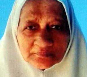 ഷരീഫ (84)