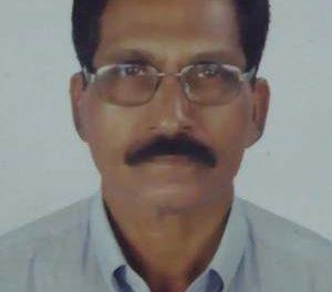 ബലഭദ്രൻ