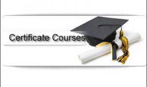 courses_certificate