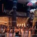 ശ്രീരാമചന്ദ്ര സ്തുതി ഗീതങ്ങളോടെ ചെമ്പൈ സംഗീതോത്സവത്തിന് നാളെ സമാപനം