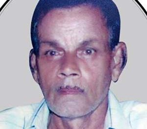 ഹംസ (82)