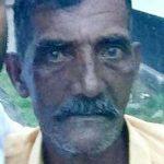 ചാലിൽ മുഹമ്മദുണ്ണി (കവാലി -75)