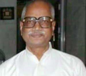 പി സി അബ്ദുള്ളമോൻ(80)