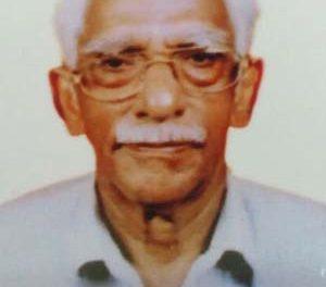 അബ്ദുറഹ്മാന് (80)