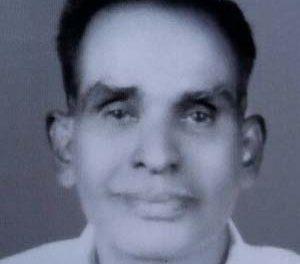കൃഷ്ണന് (80)