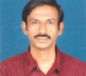 മുഹമ്മദാലി (55)