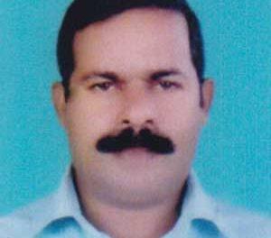 ഉണ്ണികൃഷ്ണന്