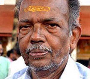 ഉണ്ണികൃഷ്ണന് (72)