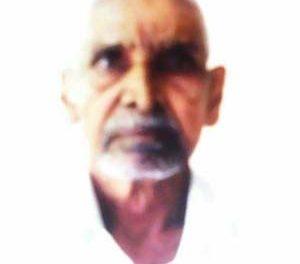 അബ്ദു (84)