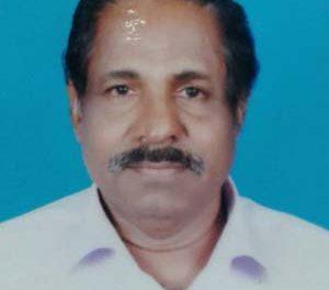 ചന്ദ്രന്