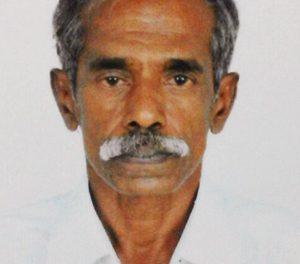 വി കെ ബഷീര് (59)
