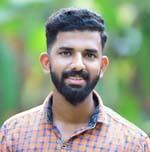 Nithin Narayanan