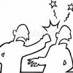 അംഗപരിമിതനായ ഓട്ടോ ഡ്രൈവറെ മർദ്ധിച്ചതായി പരാതി
