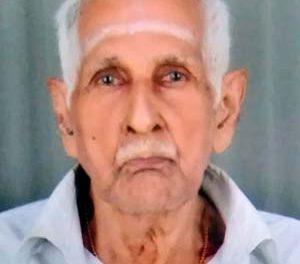 ബാലന് (95)