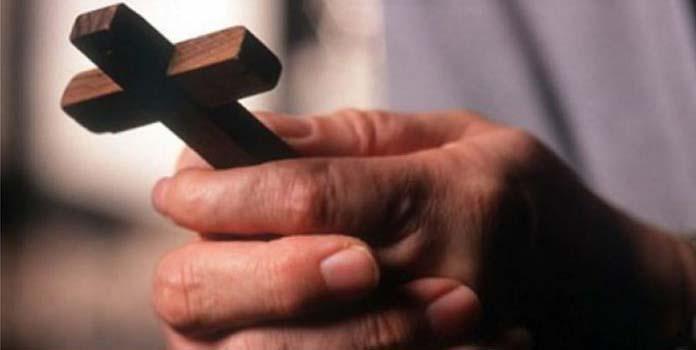പാലയൂര് തീര്ഥകേന്ദ്രത്തില് ചൊവ്വാഴ്ച്ചയാചരണം ആരംഭിച്ചു