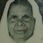 ഖദീജ (89)