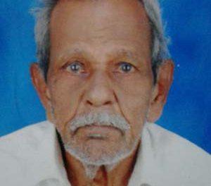 വേലായുധന്