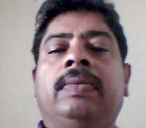 ചാവക്കാട് സ്വദേശി ഖത്തറില് ഹൃദയാഘാതം മൂലം മരിച്ചു